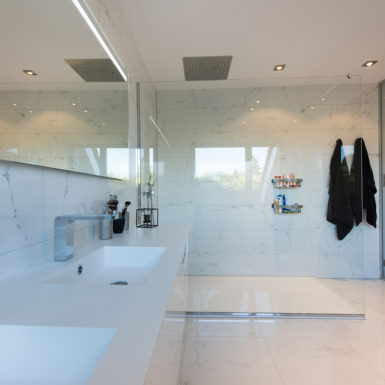 marc gallitelli ralise des travaux de rnovation et damnagement de salle de bains - Salle De Bain Mulhouse