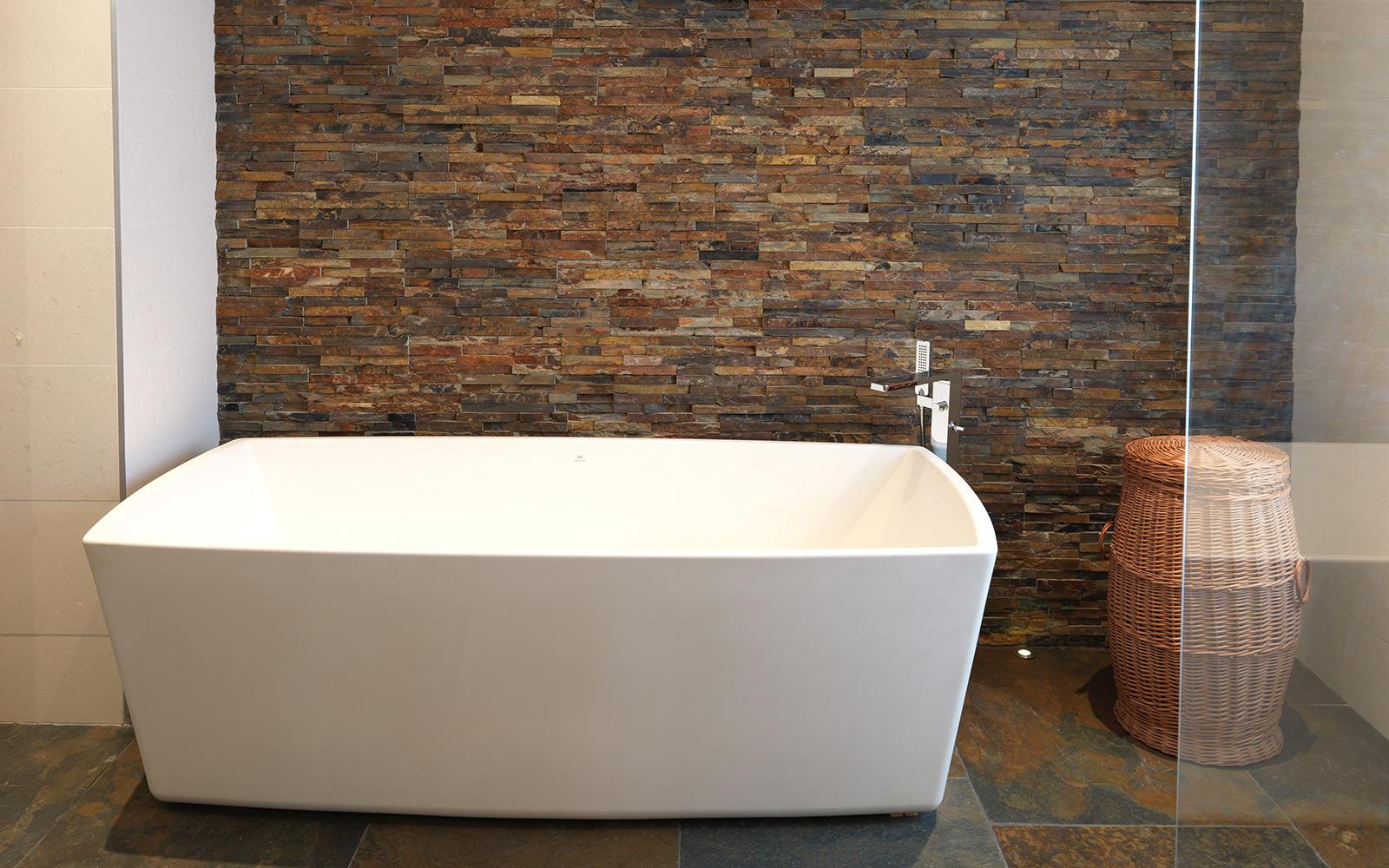 R novation et pose de salle de bain mulhouse marc for Renovation salle de bain