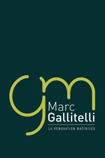 Marc Gallitelli, expert en rénovation de bâtiments anciens